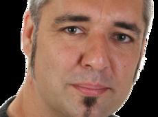 Geert Mangelschots